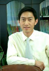 张博铭律师