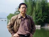 徐玉泉律师