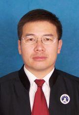 朱广峰律师