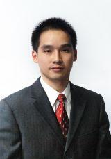 张德海律师