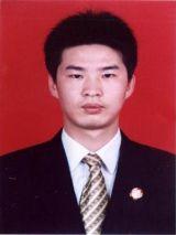史智兴律师
