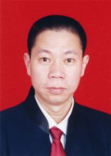 杨圣干律师