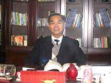 崔志平律师