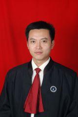 郭东亚律师