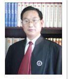 王定能律师