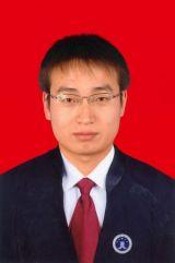 张晓卫律师