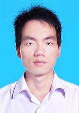 王发坡律师