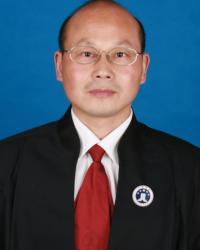 陈福来律师