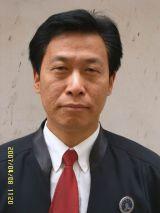 刘应良律师
