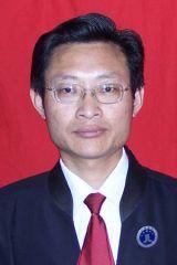 李爱民律师