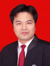 李色阳律师