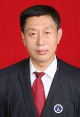 萧贺林律师