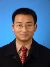 刘海平律师