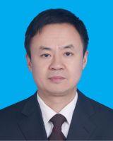 张亚峰律师