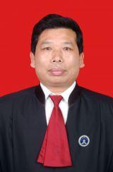 欧阳霖律师