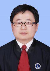 张昌同律师