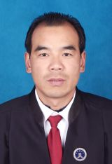 陈传玉律师