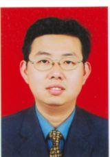 冯志刚律师