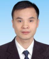 蒋光晖律师