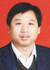 李福新律师