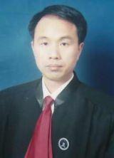 陈梅生律师