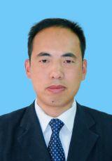 吕海波律师