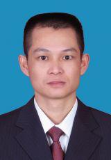 卓海东律师