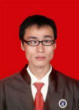 王言岭律师