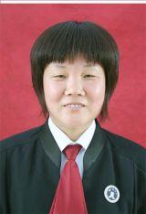 亓桂凤律师
