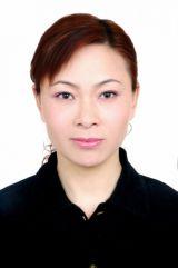 张翠云律师
