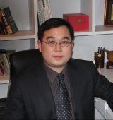 陈智超律师