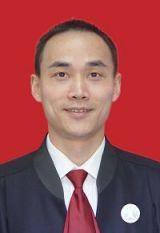 潘敏祥律师