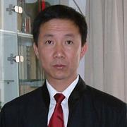 黄元富律师