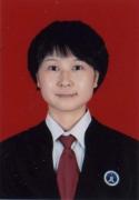 赵林楠律师