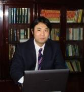 李建成律师