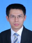 唐青林律师
