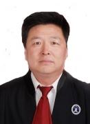 杜学广律师