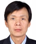 王晓峰律师