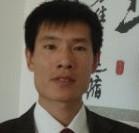 韩明珠律师