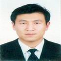 孙海涛律师