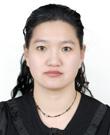 崔喜玲律师