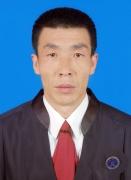 薛成东律师