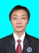 王家虎律师