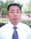 张蕴泉律师