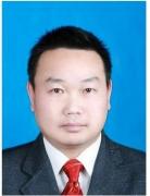 王顺生律师