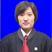 王淑�Z律师