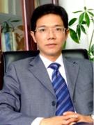 李圣医疗律师
