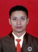 皇甫红恩律师