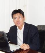 乔志云律师