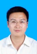 洪练福律师
